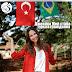 Джесика Мей става турска гражданка