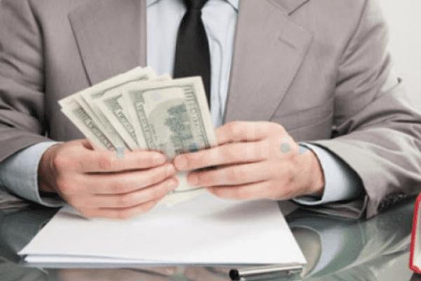 Pilih hobi yang memiliki nilai jual untuk bisnis