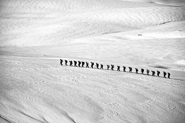 ghiacciai-alpini-geotessuto