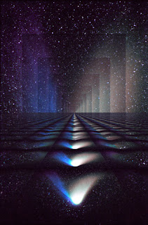 Gravity Falls Landscapes Wallpaper Liberte Se Do Sistema A Ilus 227 O De Tempo E Espa 231 O Matrix