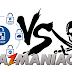 AnyCAST vs Pirataria: QUEM LEVA A MELHOR?