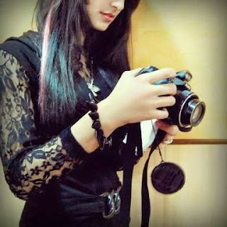 320+ Cool & Stylish Whatsapp DP Images & Profile Pictures