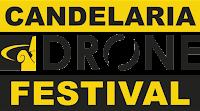 LleidaDrone prepara la 2a edición del Candelaria Drone Festival en Tenerife
