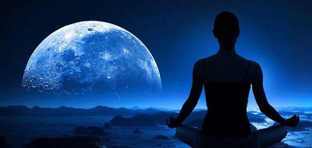 Ritual para limpiar energías negativas en tu persona