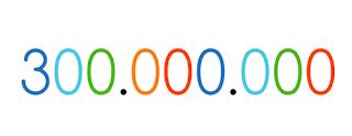 Badoo con 300 millones de usuarios