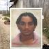 Eunápolis-BA: Ataque à casa de família cigana resulta em dois mortos e três feridos