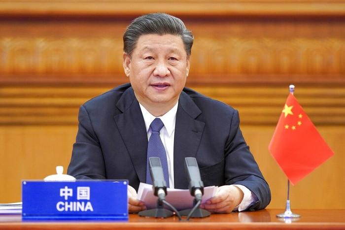 Kritik Pemerintahan Xi Jinping, Profesor Hukum Terkemuka Di China Jadi Tahanan Rumah
