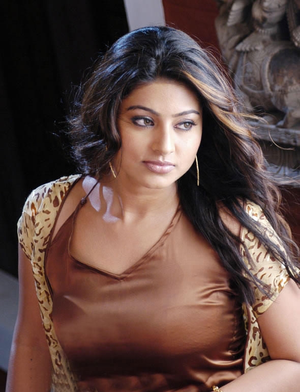 tamil actress sneha profile - photo #25
