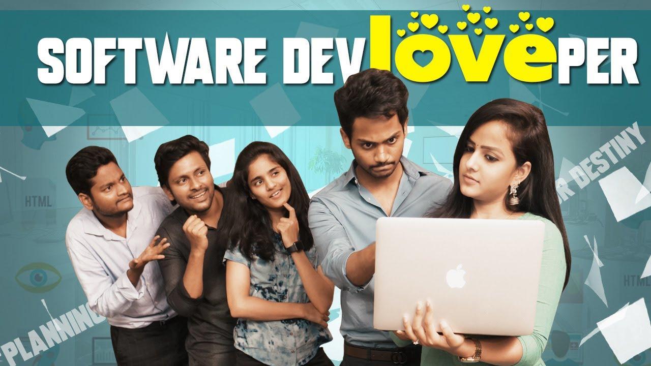 Software Devloveper Bgm Ringtone Download