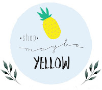Maybe Yellow Shop