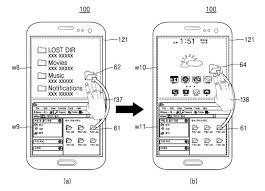 Smartphone Android e Windows: idea Samsung