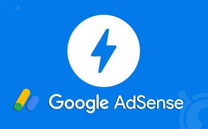cara memasang iklan auto ads valid amp