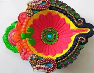 Images for diwali essay Marathi