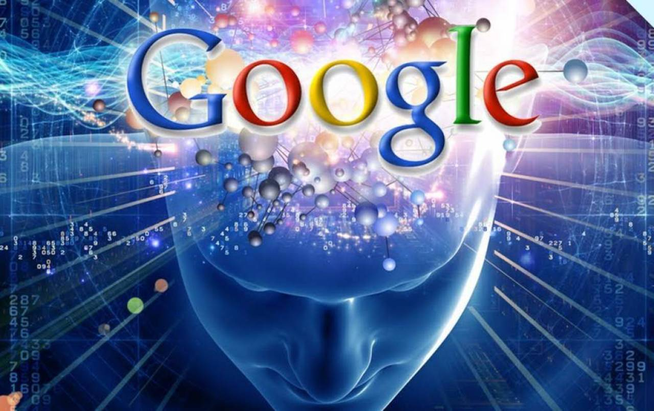 AI To Power Google's Battle Against Fake News