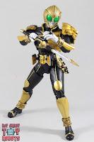 S.H. Figuarts Shinkocchou Seihou Kamen Rider Beast 37