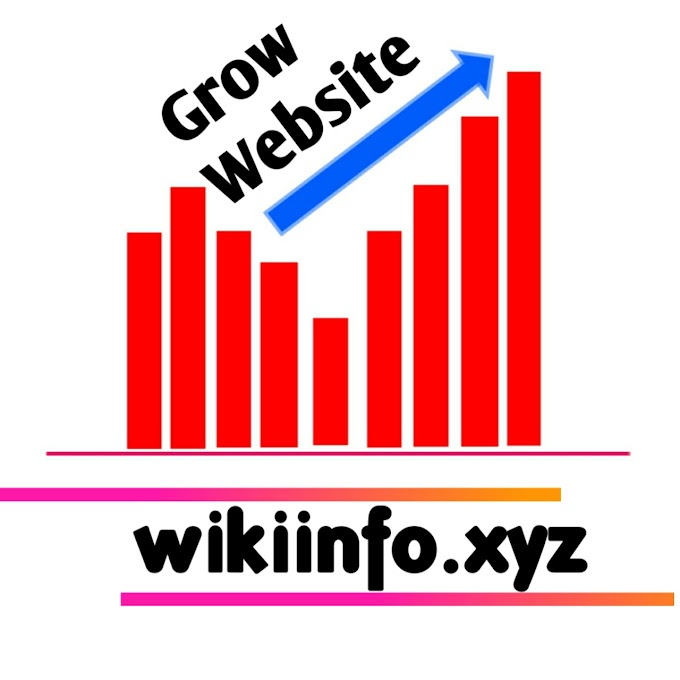 80+ INSTANT DO FOLLOW BACKLINKS CREATING WEBSITES 2020 | HOW TO CREATE DOFOLLOW BACKLINKS FOR FREE 2020