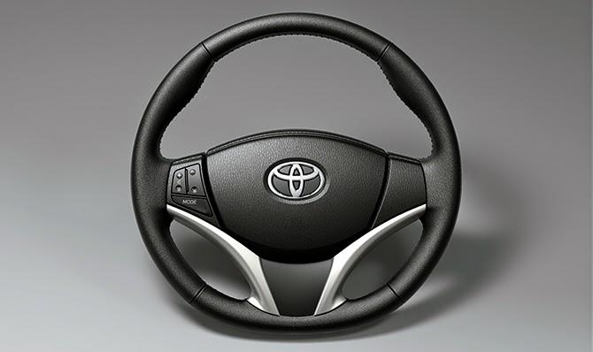 toyota vios 2015 g vo lang -  - Giá xe Toyota Vios 1.5E khuyến mãi tốt nhất Tp. Hồ Chí Minh