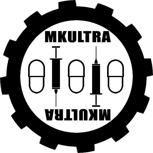 project mkultra Project mkultra is one of the most famous undertakings relating to the cia's efforts toward mass mind control there were many different tests conducted as a part of the project, including some.