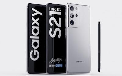 Samsung-galaxy-S21-Ultra-5g-specs
