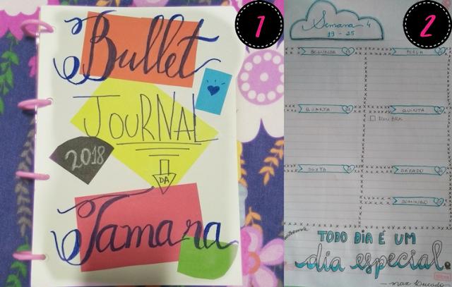 bullet-journal-funciona-mesmo-tamaravilhosamente