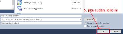 5.3 - #Vb Net Part 1 - Tutorial Berguru Visual Basic Net (Vb.Net) Untuk Pemula