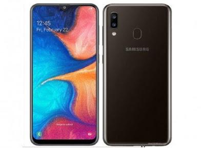 Jika Anda ingin mengetahui segala sesuatu tentang Samsung Galaxy A Cara Masuk ke Mode Recovery Samsung A20 A30 A40 dan A50