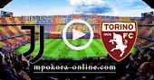 نتيجة مباراة يوفنتوس وتورينو بث مباشر كورة اون لاين 03-04-2021 الدوري الايطالي