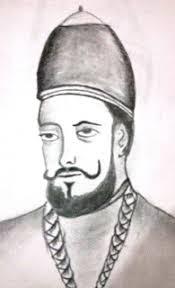 क़ुत्ब उद-दिन ऐबक जीवनी - Qutb al-Din Aibak Biography in Hindi | Hinglish Posts