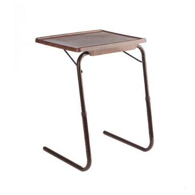 Rose Wood Furniture Tables That Slide