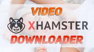 Xhamstervideodownloader APK For Android Download 2020
