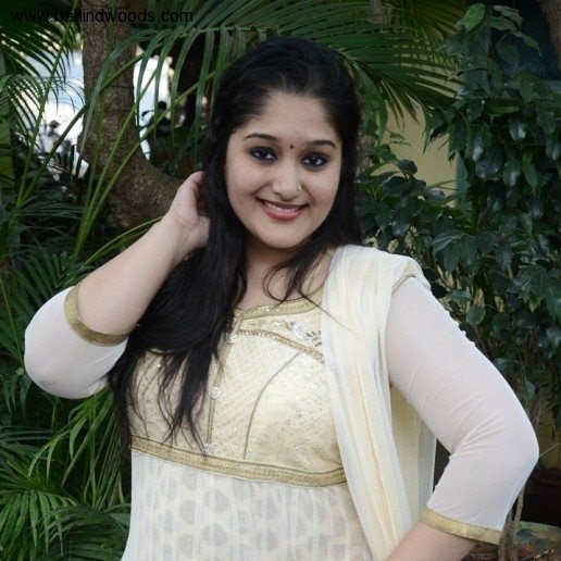 Ithihasa fame Swapna Menon latest photos