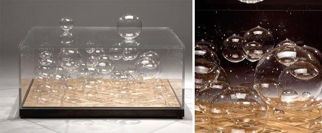 stolovi od stakla