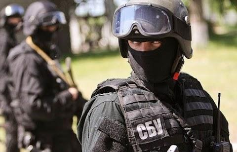 Kémkedés miatt kiutasítottak Ukrajnából egy orosz diplomatát