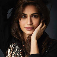 kriti kharbanda in housefull 4