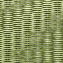 Meseki Green