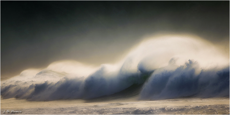 Emerging Photographers, Best Photo of the Day in Emphoka by Javier G. Maneiro
