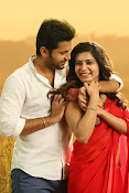 A Aa Movie Photos gallery-thumbnail-5
