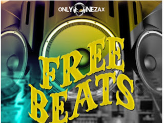 [Freebeat] OnlyOneZax - No Regular Sound 4 Freebeats