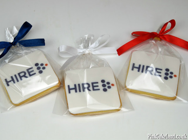 corporate gifts london
