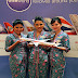 Malaysia Airlines Confirms oneworld Alliance