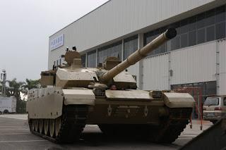 MBT VT4