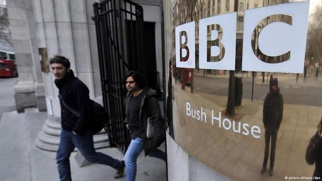 «Ανήκουστη επίθεση κατά της ελευθερίας του τύπου»