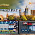 PREDIKSI SOUTHWALES DAY KAMIS 04 FEBRUARY 2021