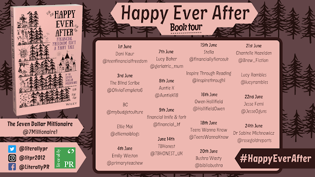 happy-ever-after-blog-tour