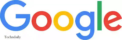 What is the full form of Google?   what is Google? - Do you know??