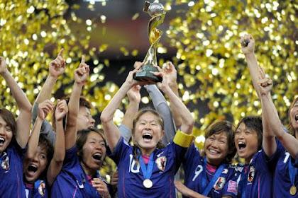 Jadwal Terbaru Piala Dunia Wanita U-20 2020
