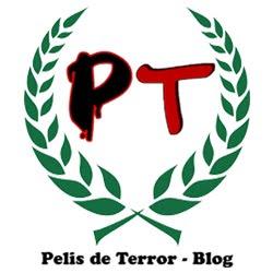 http://pelisdeterror-r.blogspot.com.es/p/galardones-al-blog.html