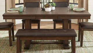 How to Buy a Durable Homeelegance Dining Set