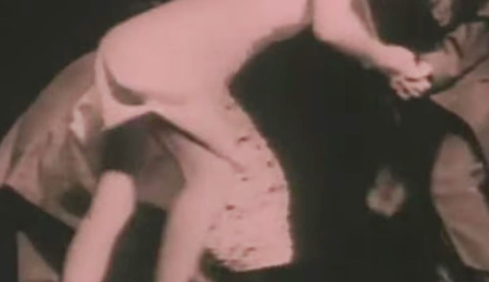 videos-musicales-de-los-80-club-noveau-lean-on-me