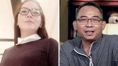 Dokter Lois Owien Ditangkap, Eko Kuntadhi: Masukin Rumah Sakit Jiwa